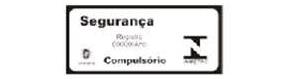 certificado-vergalhioes