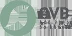 Aço Verde Do Brasil – Vergalhão, Fio Máquina, Tarugo de Aço