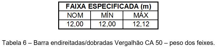 tabela-vergalhao-50-09
