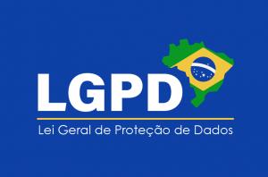 Aço Verde Do Brasil - Vergalhão, Fio Máquina, Tarugo de Aço
